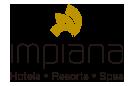 Impiana Hotels