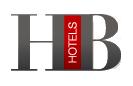 HB Hotels