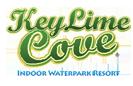 Keylime Cove