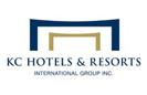 KC Hotels