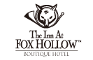 Inn At Fox Hollow
