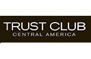 Trust Club