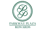 Parkway Plaza Hotel