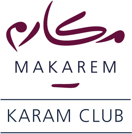 Makarem Group