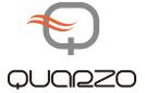 Quarzo Rewards