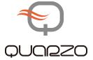 Quarzo Rewards