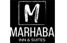 Marhaba Inn And Suites