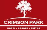 Crimson Park Hotel Rewards