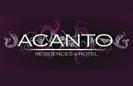 Acanto Boutique Hotel
